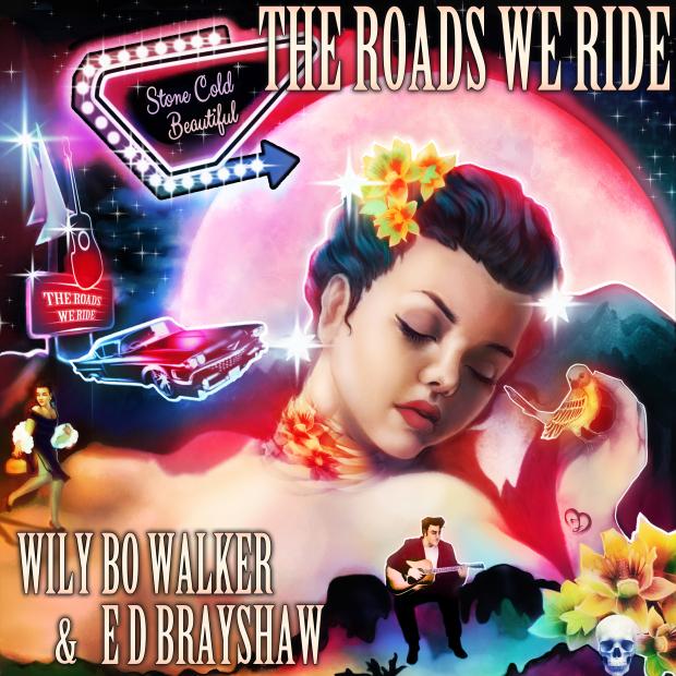 the-roads-we-ride_stone-cold-beautiful_digital_3600x3600_300dpi.jpg