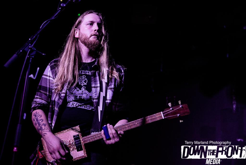 Mike West-3455.jpg