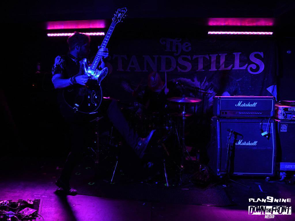 The Standstills 04.JPG