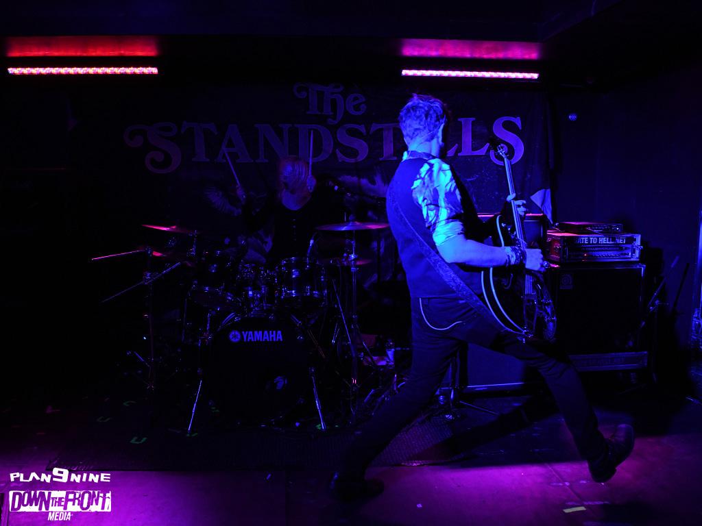 The Standstills 07.JPG