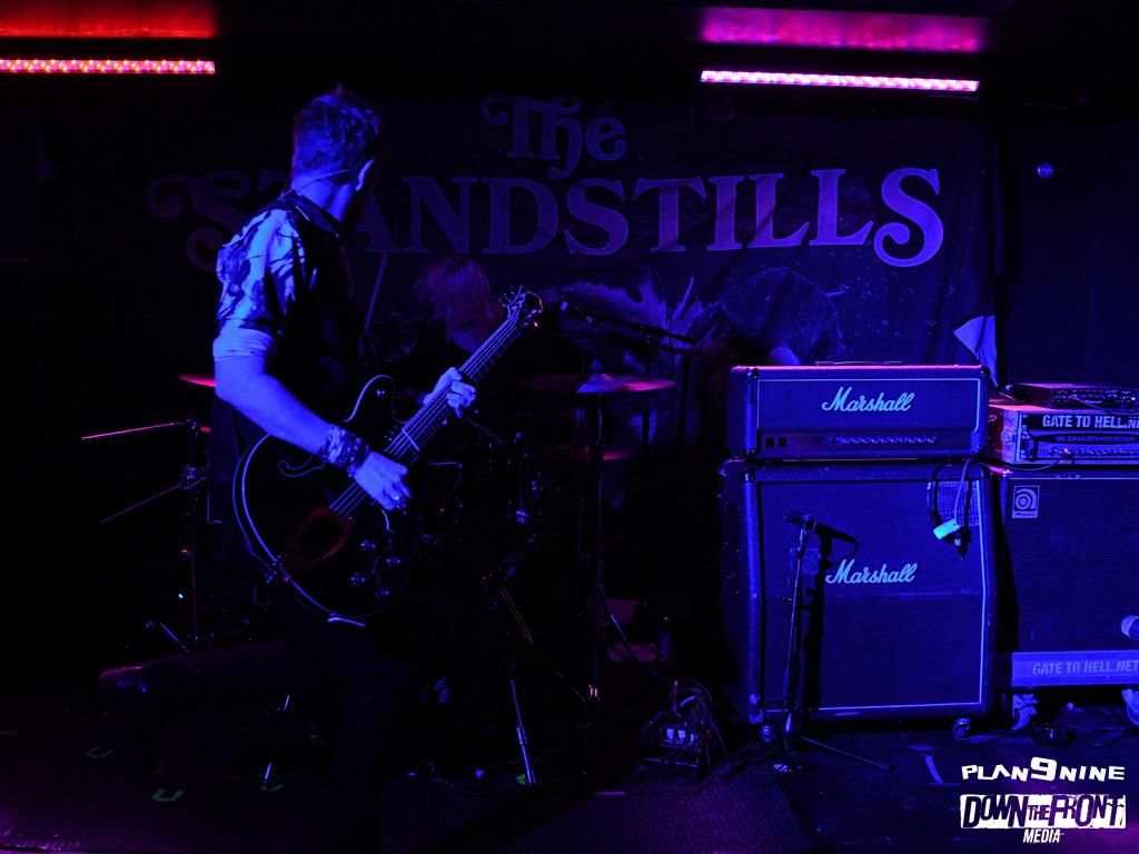 The Standstills 08.JPG