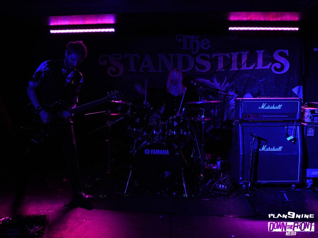 The Standstills 09.JPG