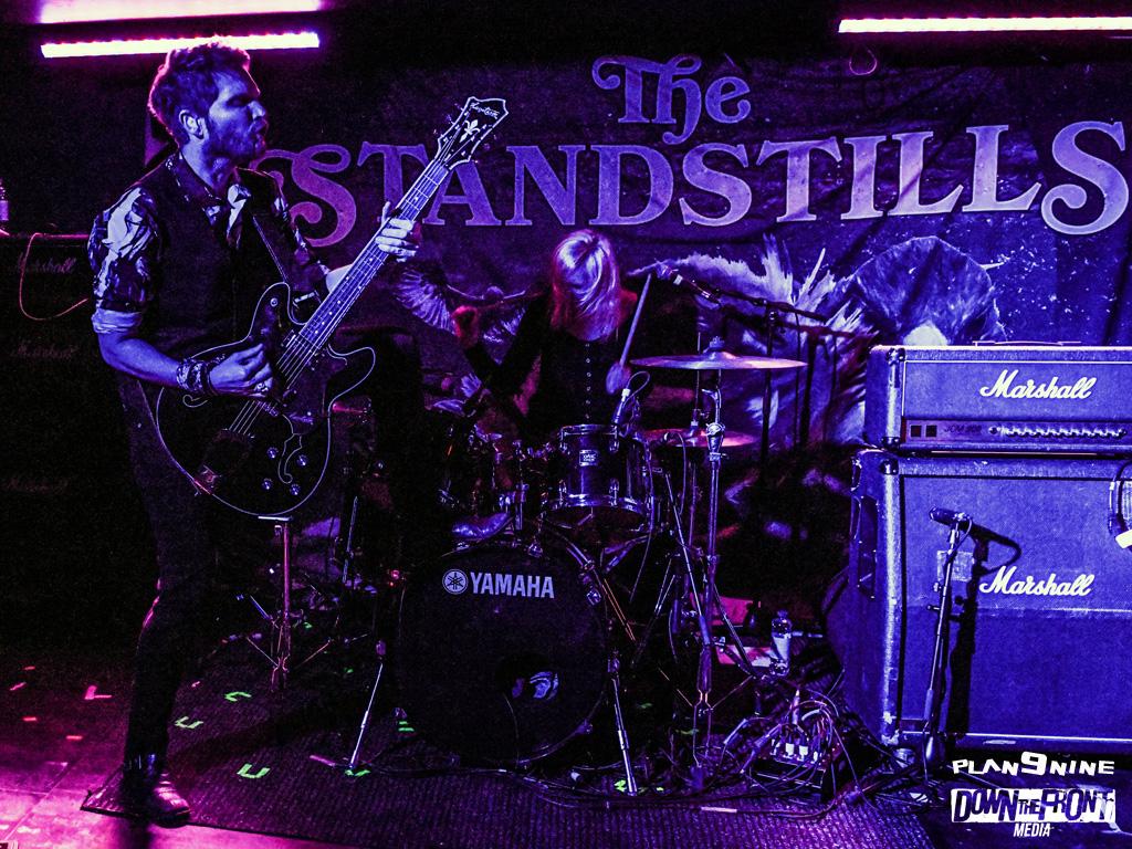 The Standstills 18.jpg