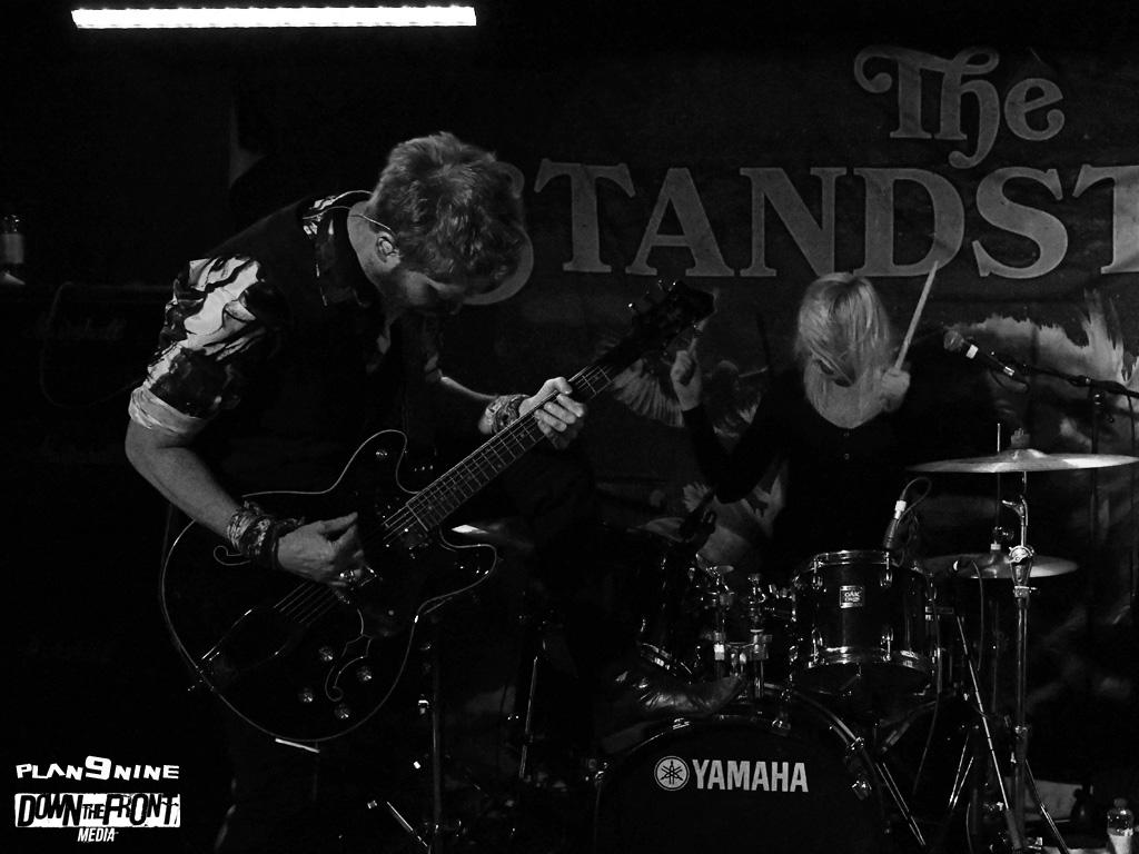 The Standstills 20.JPG