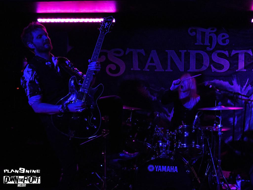 The Standstills 24.JPG