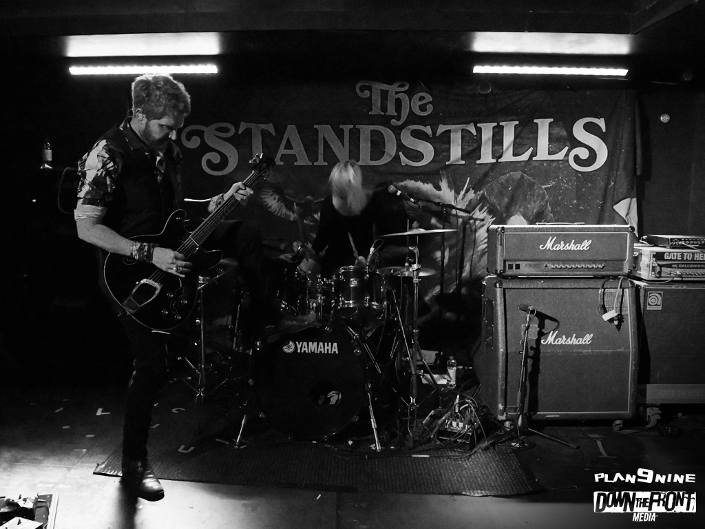 The Standstills 26.JPG