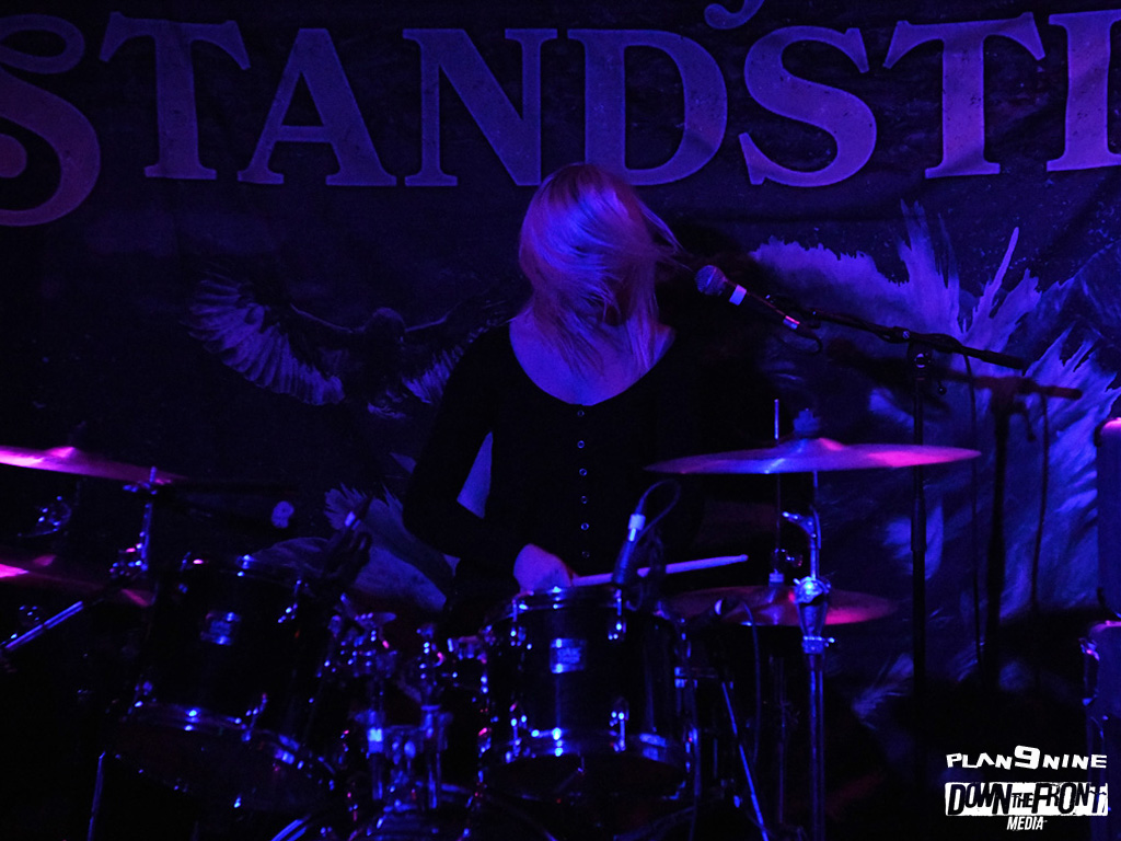 The Standstills 28.JPG