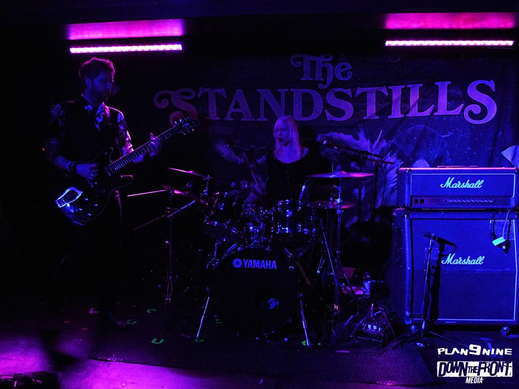 The Standstills 29.JPG