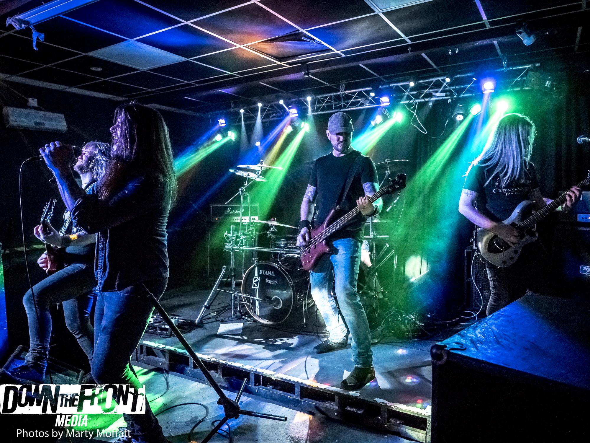 hellsaddiction2019cobblestonesDTFM34.JPG