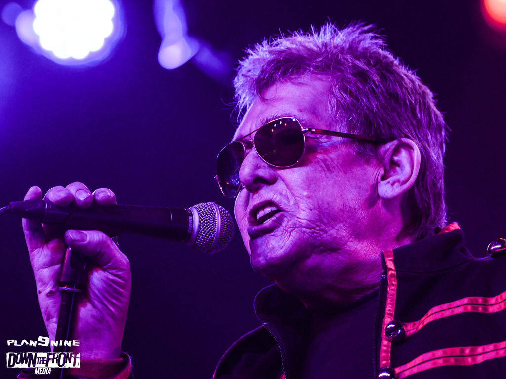 Eddie and the Hot Rods 12.jpg