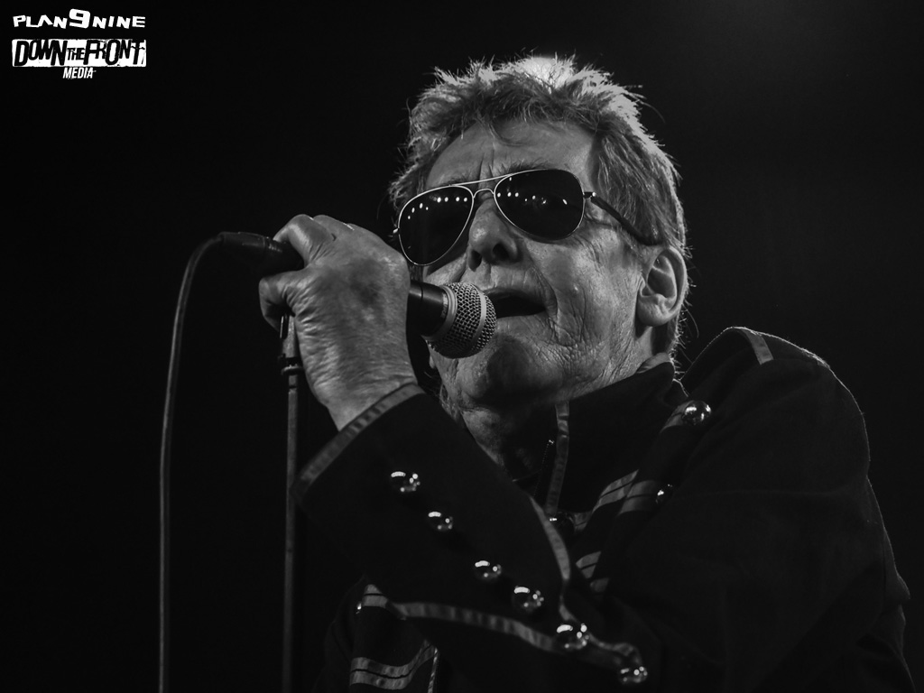 Eddie and the Hot Rods 18.jpg