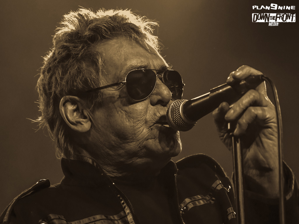 Eddie and the Hot Rods 31.jpg