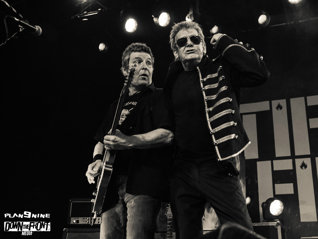 Eddie and the Hot Rods 51.jpg