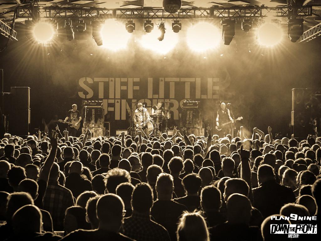 Stiff Little Fingers 56.jpg