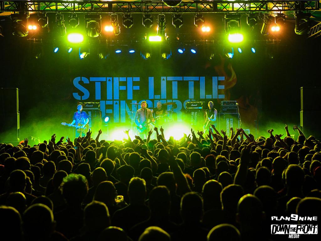 Stiff Little Fingers 58.jpg