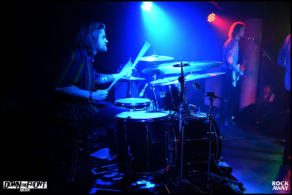 DTFM The Stoned Crows 10.jpg