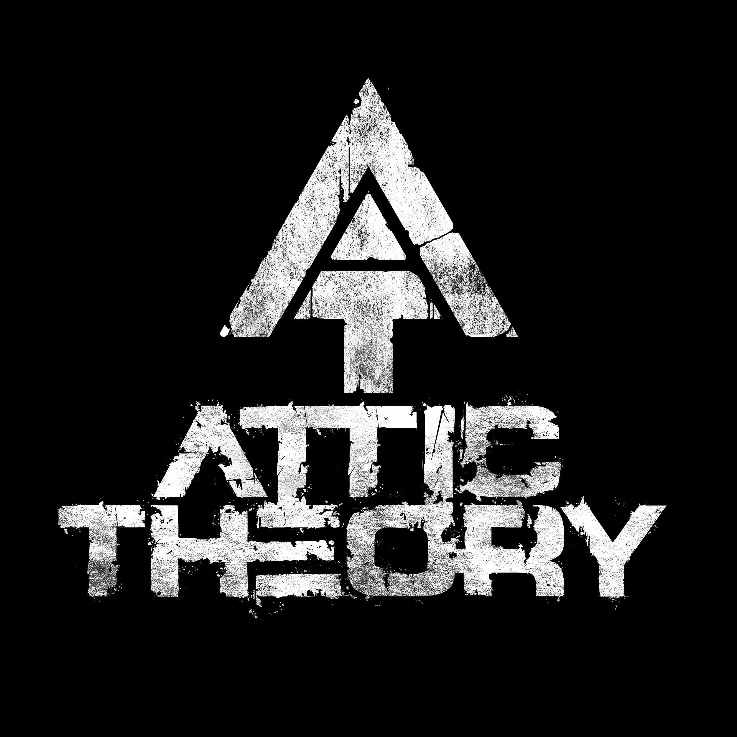 AT Logo & Single Cover.jpg