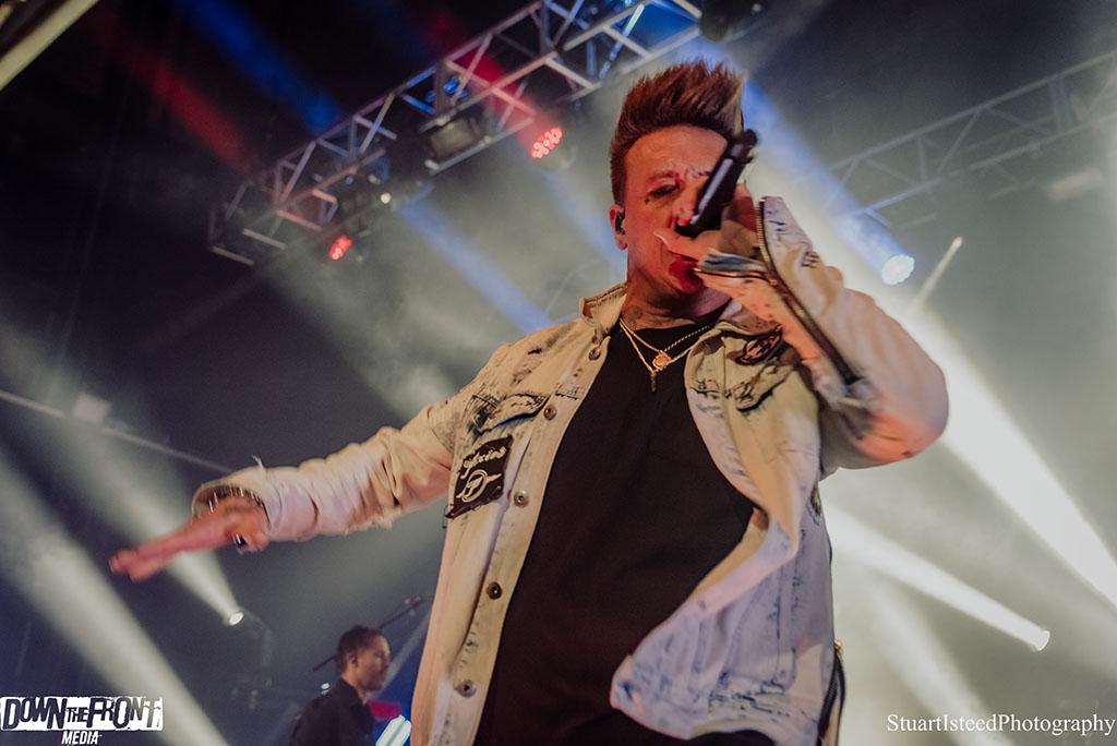 Papa Roach-8.JPG