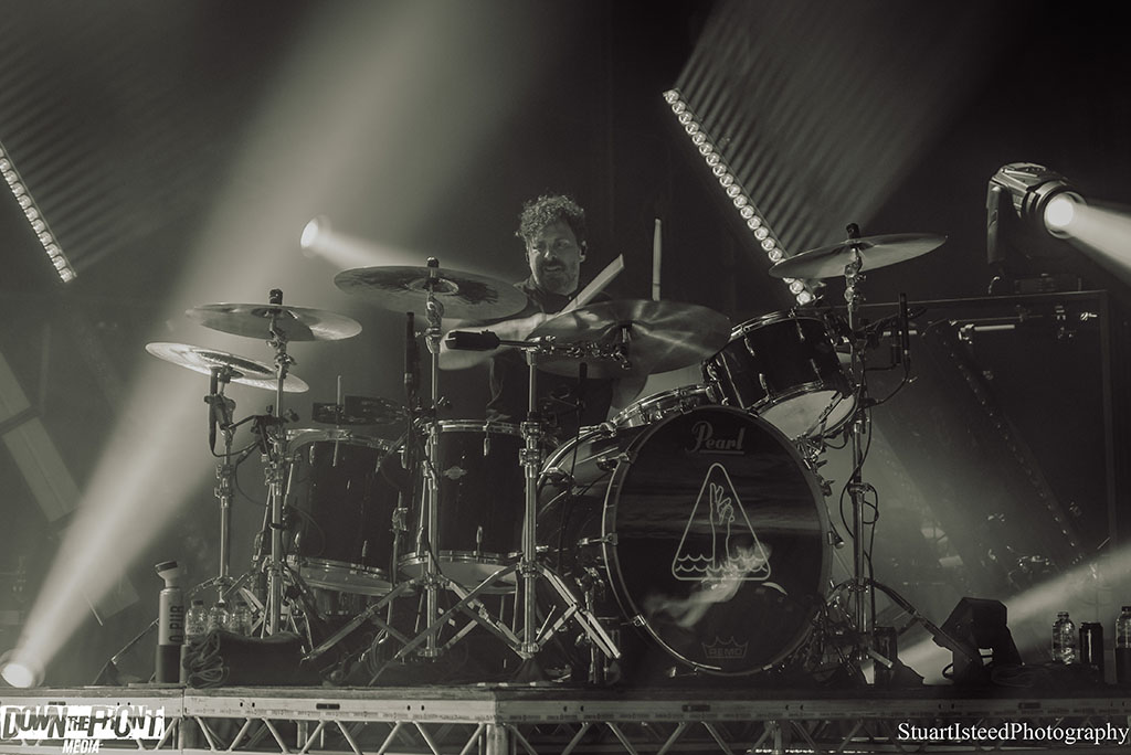 Papa Roach-28.JPG