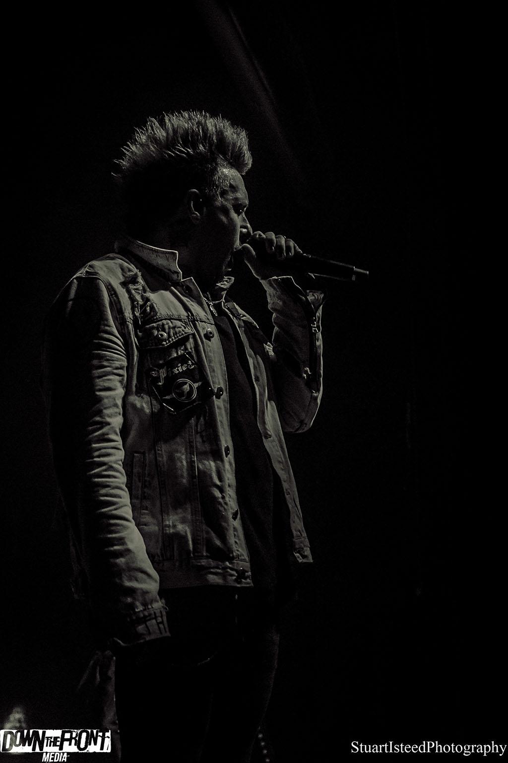Papa Roach-29.JPG
