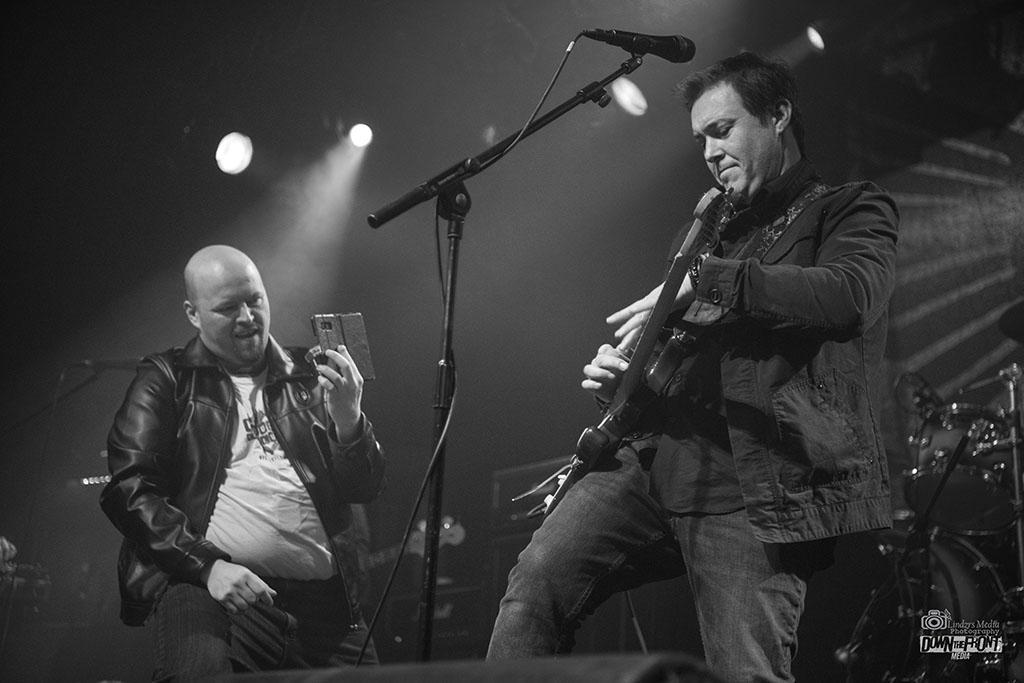 Billy Walton Band 04.jpg