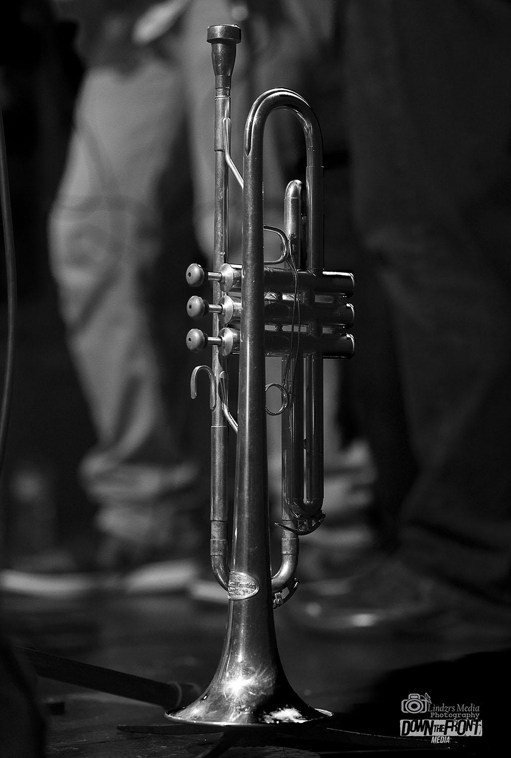 Billy Walton Band 06.jpg