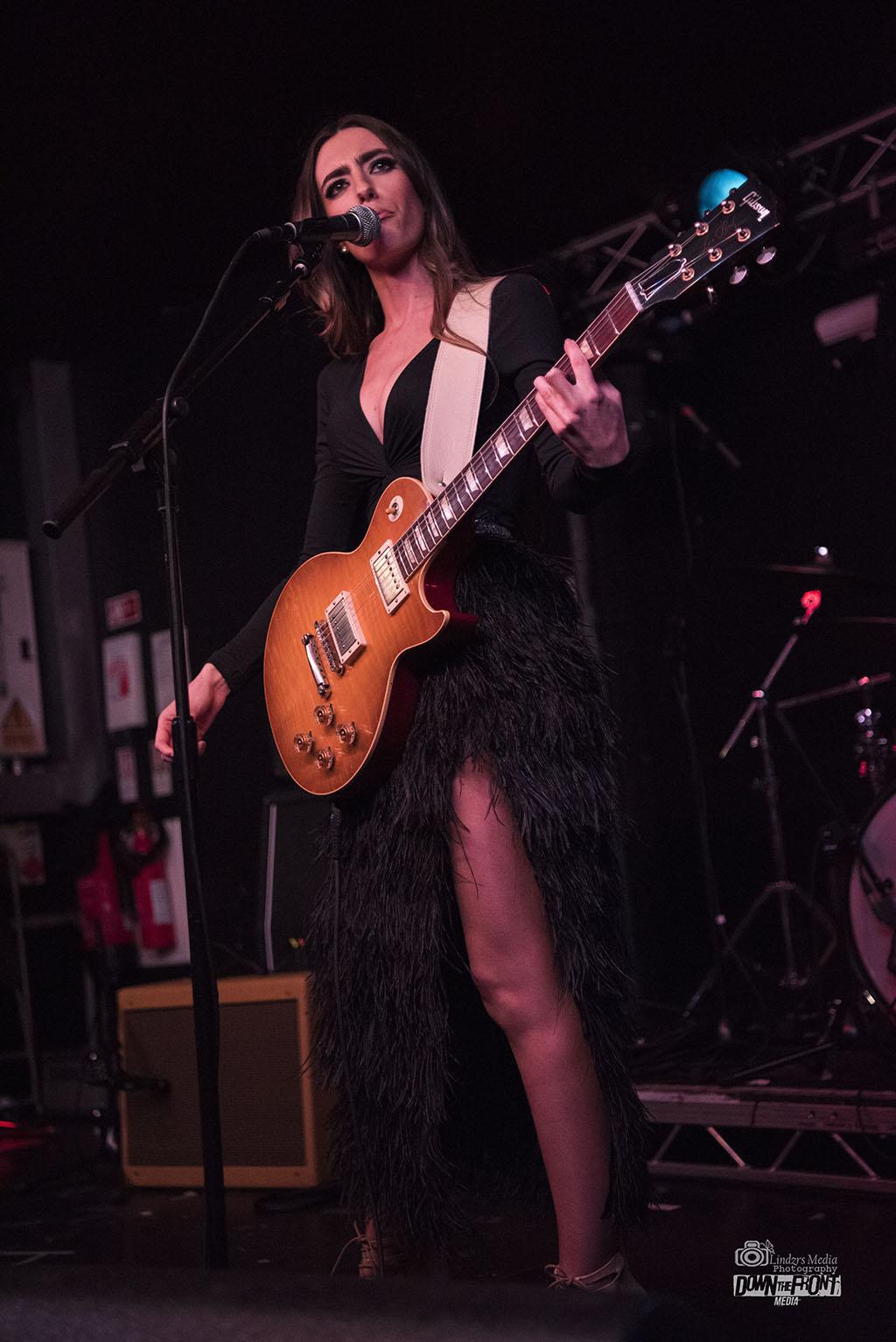 Gabriella Jones 06a.jpg