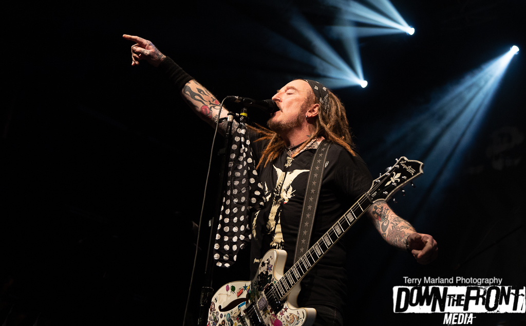 A- Wildhearts (1 of 1)-21.jpg