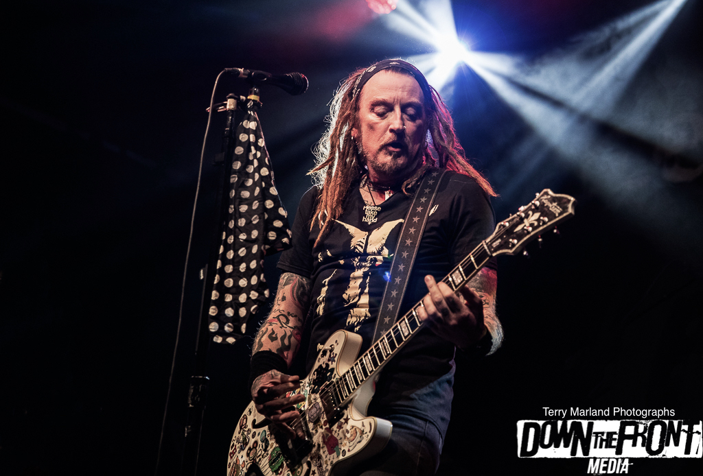 A - Wildhearts (1 of 1)-18.jpg
