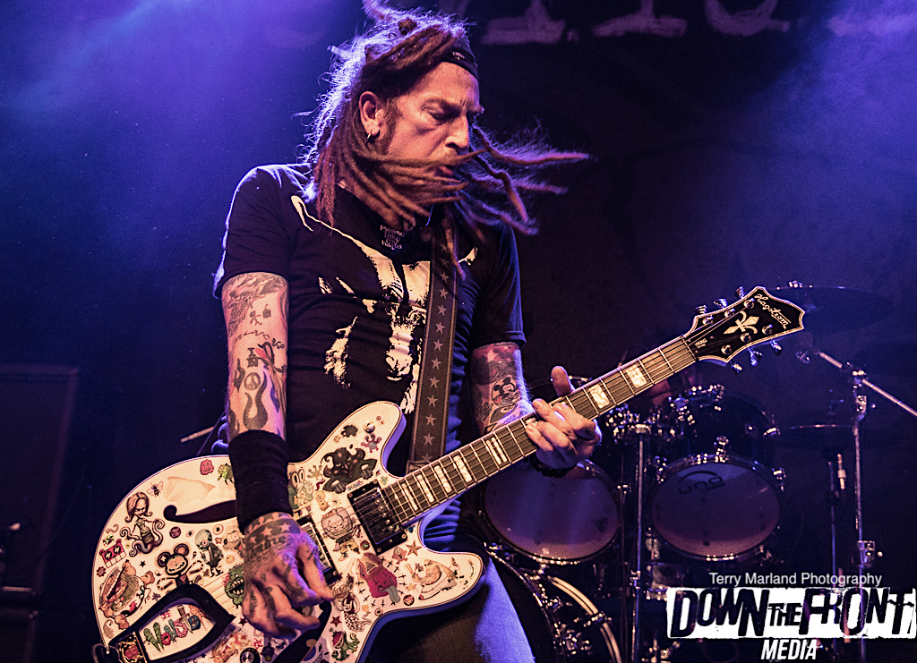 Wildhearts (1 of 1)-13.jpg