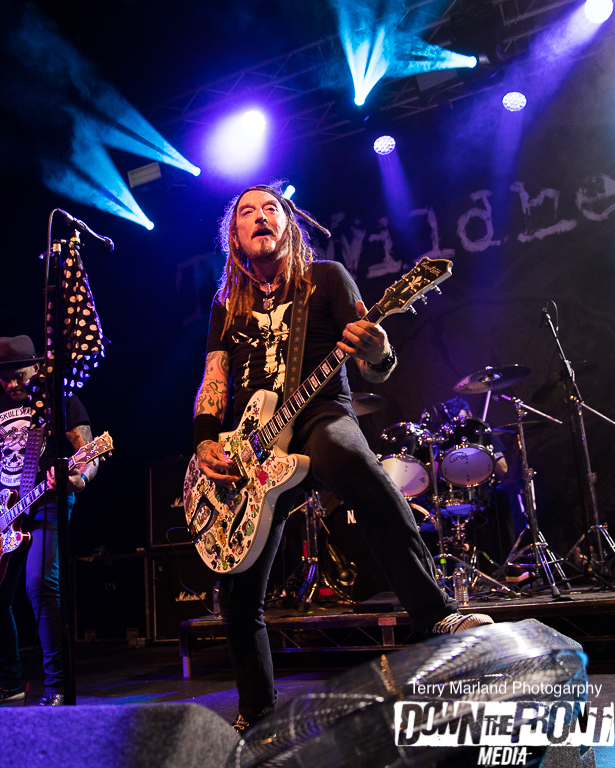 Wildhearts (1 of 1)-18.jpg