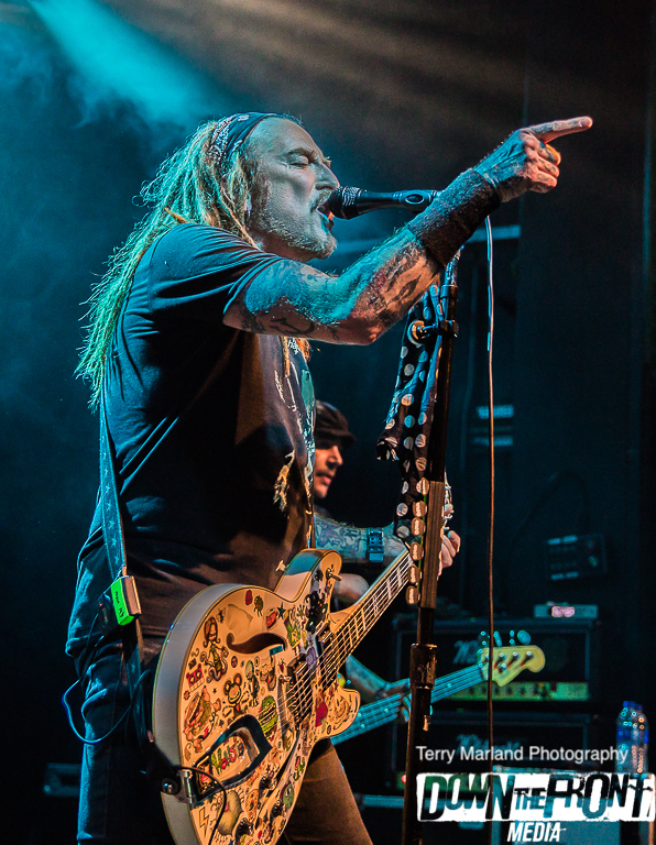 Wildhearts (1 of 1)-24.jpg