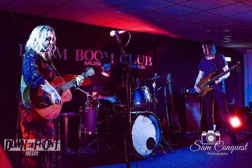 Chantel mcgregor boomboom--7-7to export again.jpg