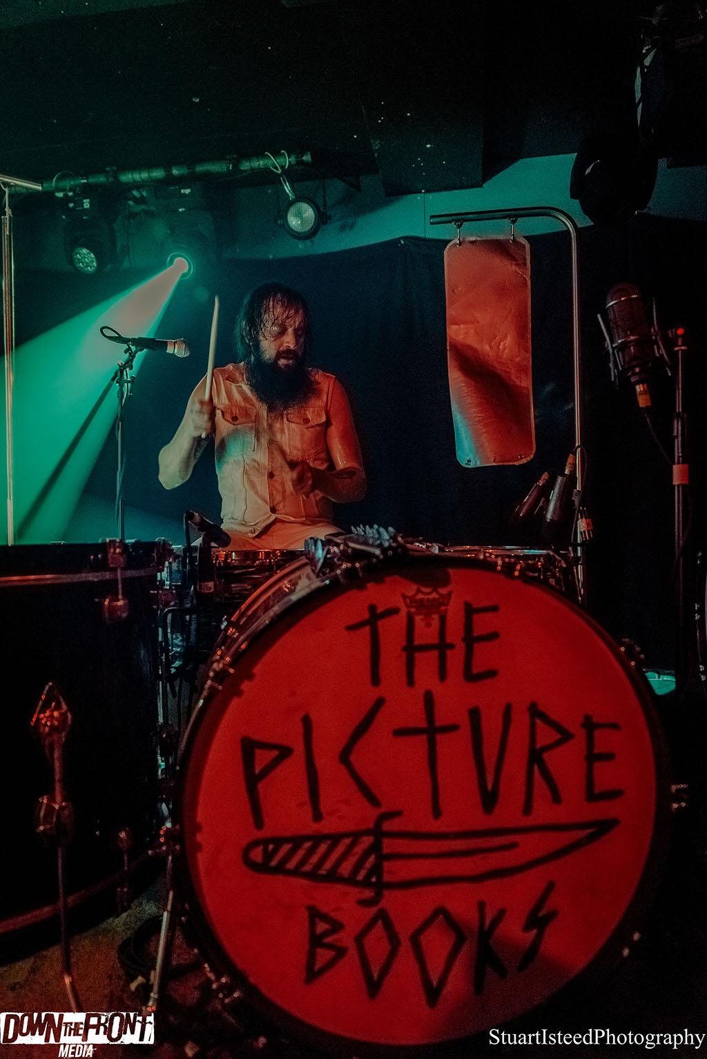 The Picturebooks-7.JPG