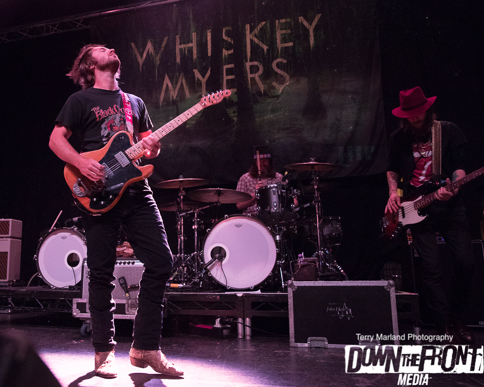 Whiskey Myers (1 of 1)-25.jpg