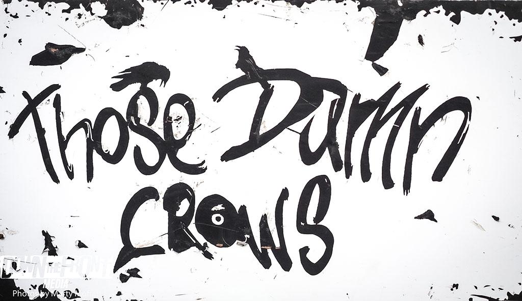 thosedamncrows-MM-001.jpg