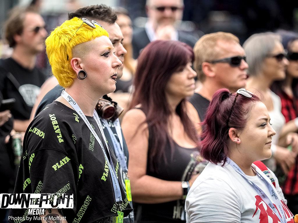 crowd-pics007.jpg