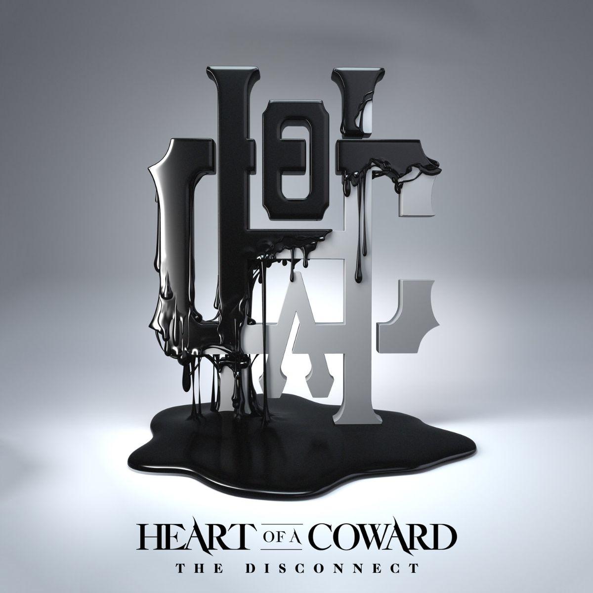 Heart of.jpg