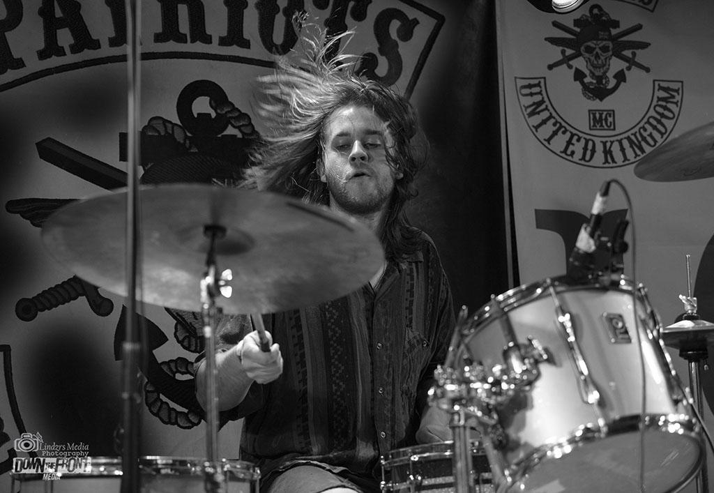 Stoned Crows 05.jpg