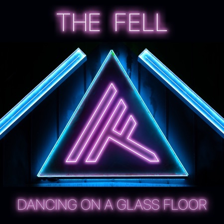 THE FELL release official music video for 'Dancing On A
