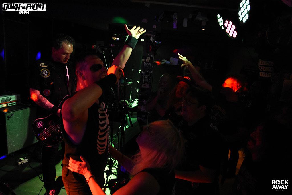 DTFM The Hip Priests 06.jpg