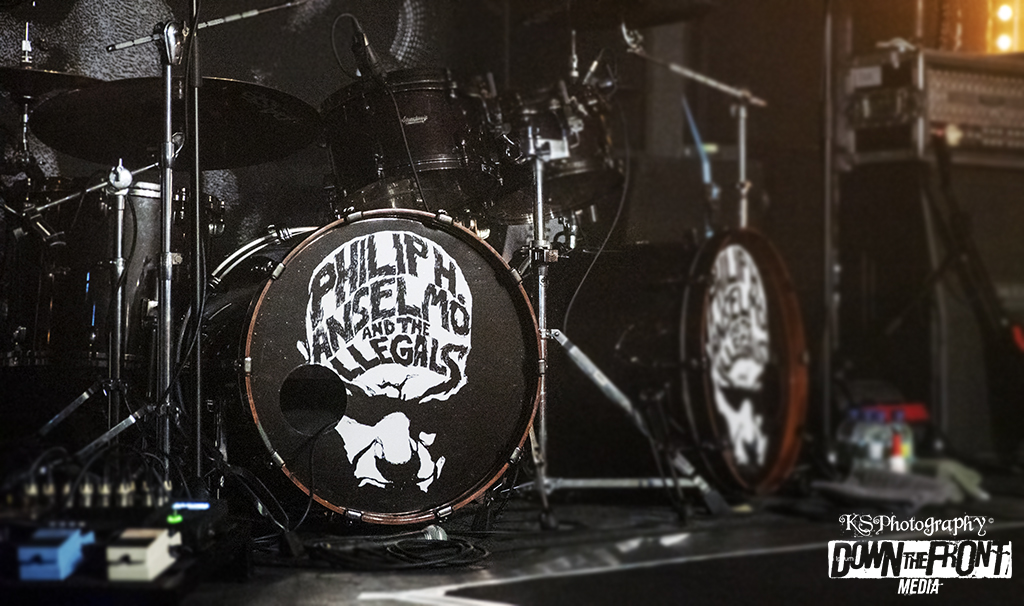 Phil Anselmo 1.jpg