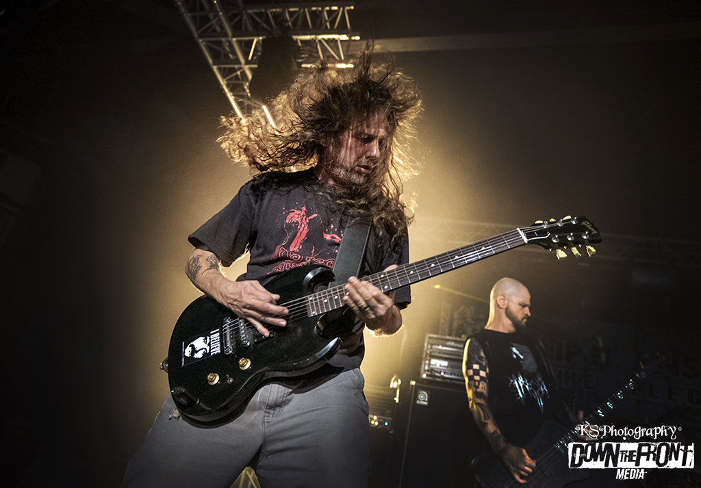 Phil Anselmo 2.jpg