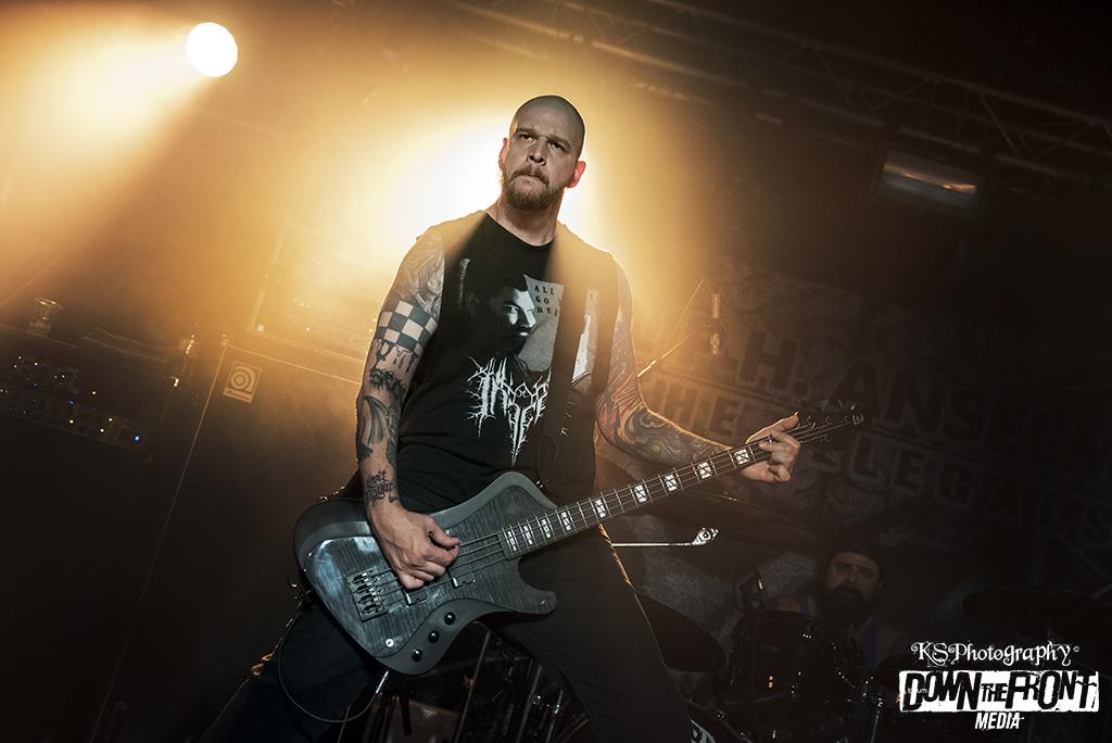 Phil Anselmo 5.jpg