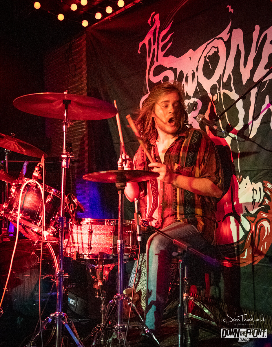 The Stoned Crows-9.jpg