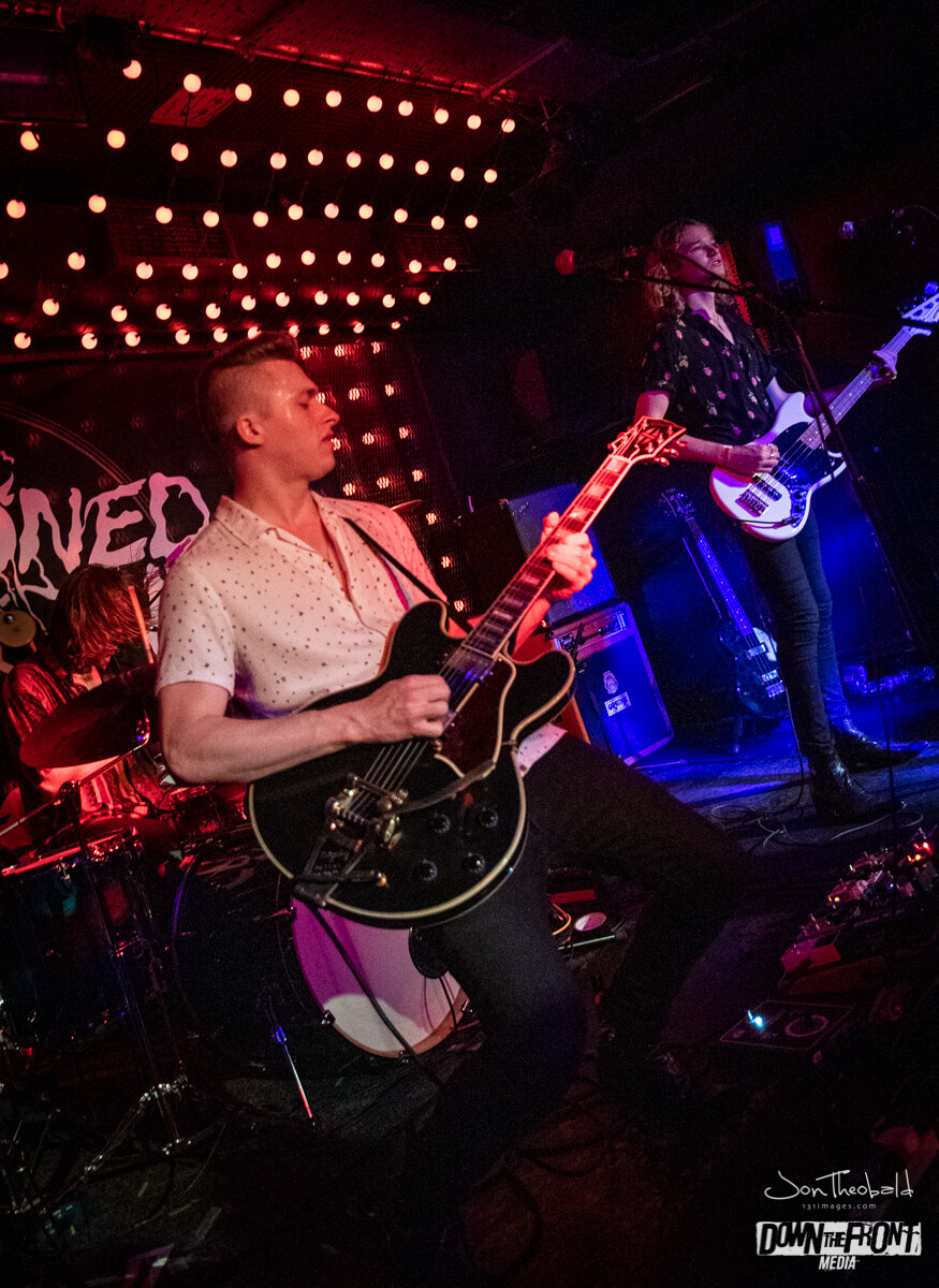 The Stoned Crows-14.jpg