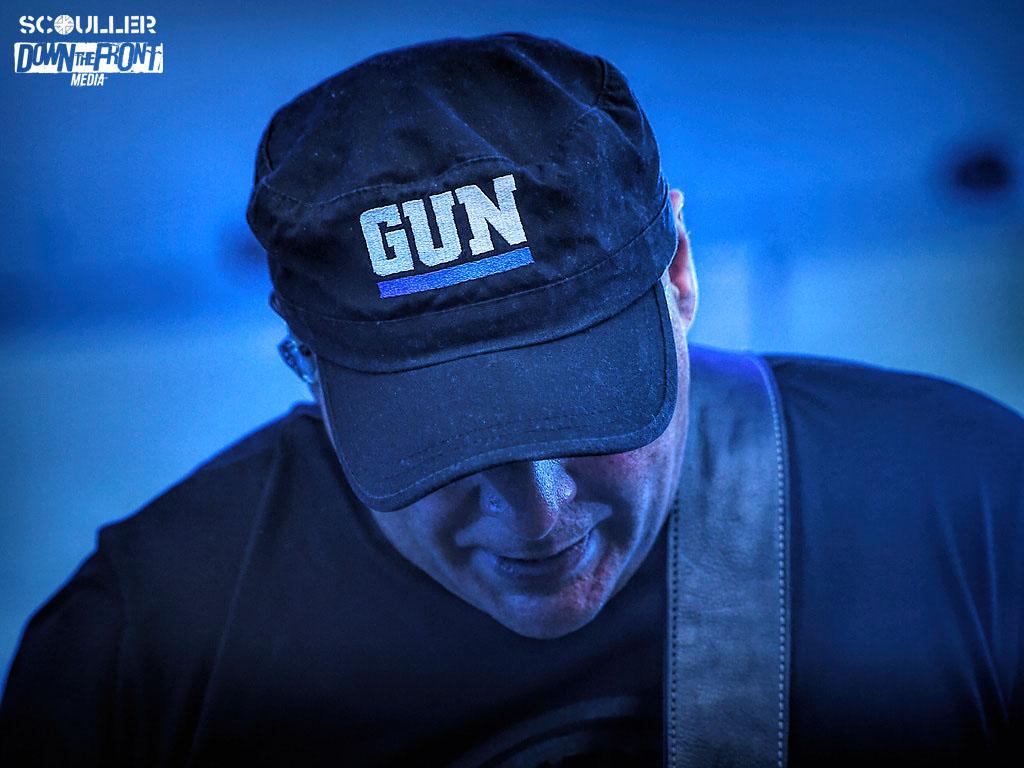 GUN 22.JPG