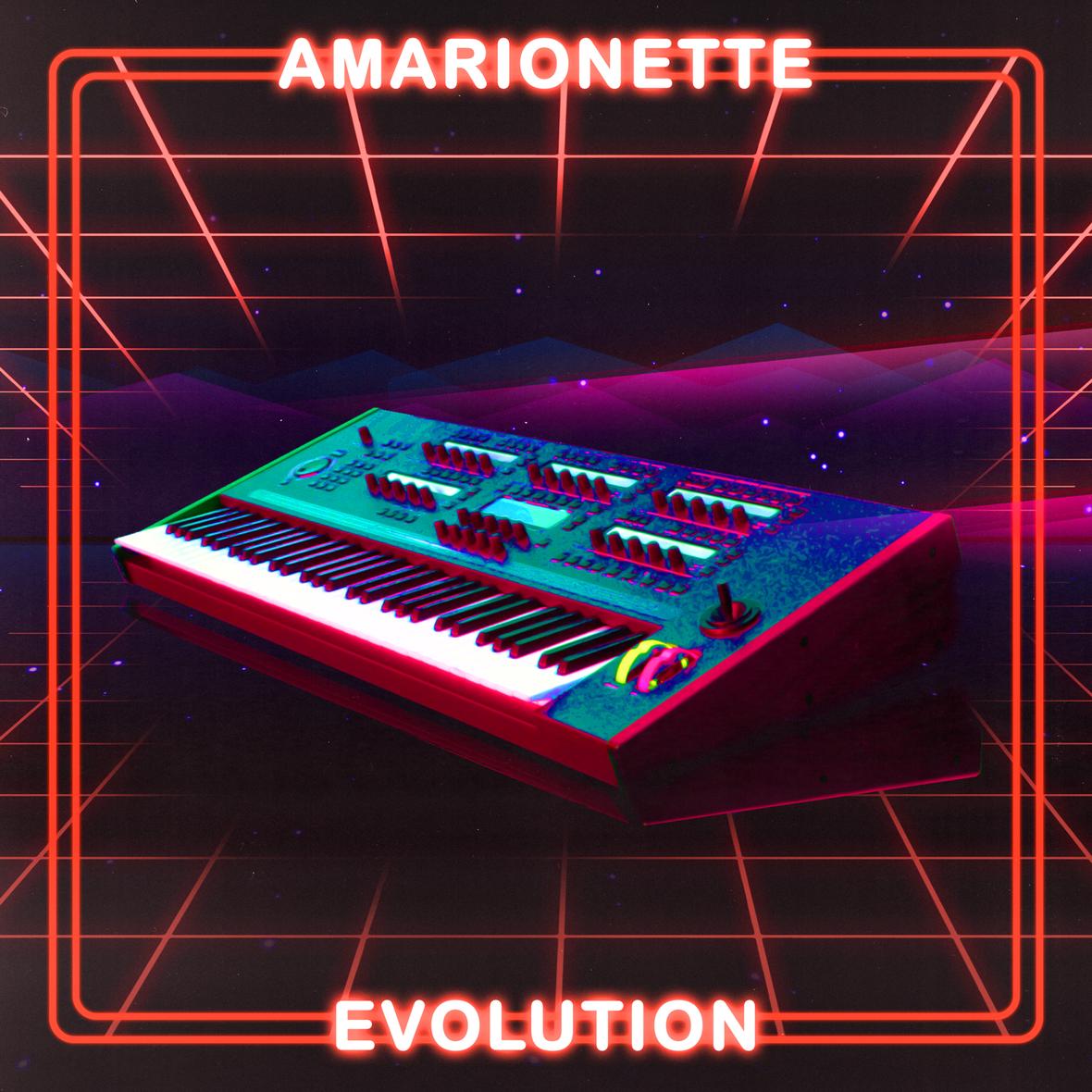 Amarionette1.png