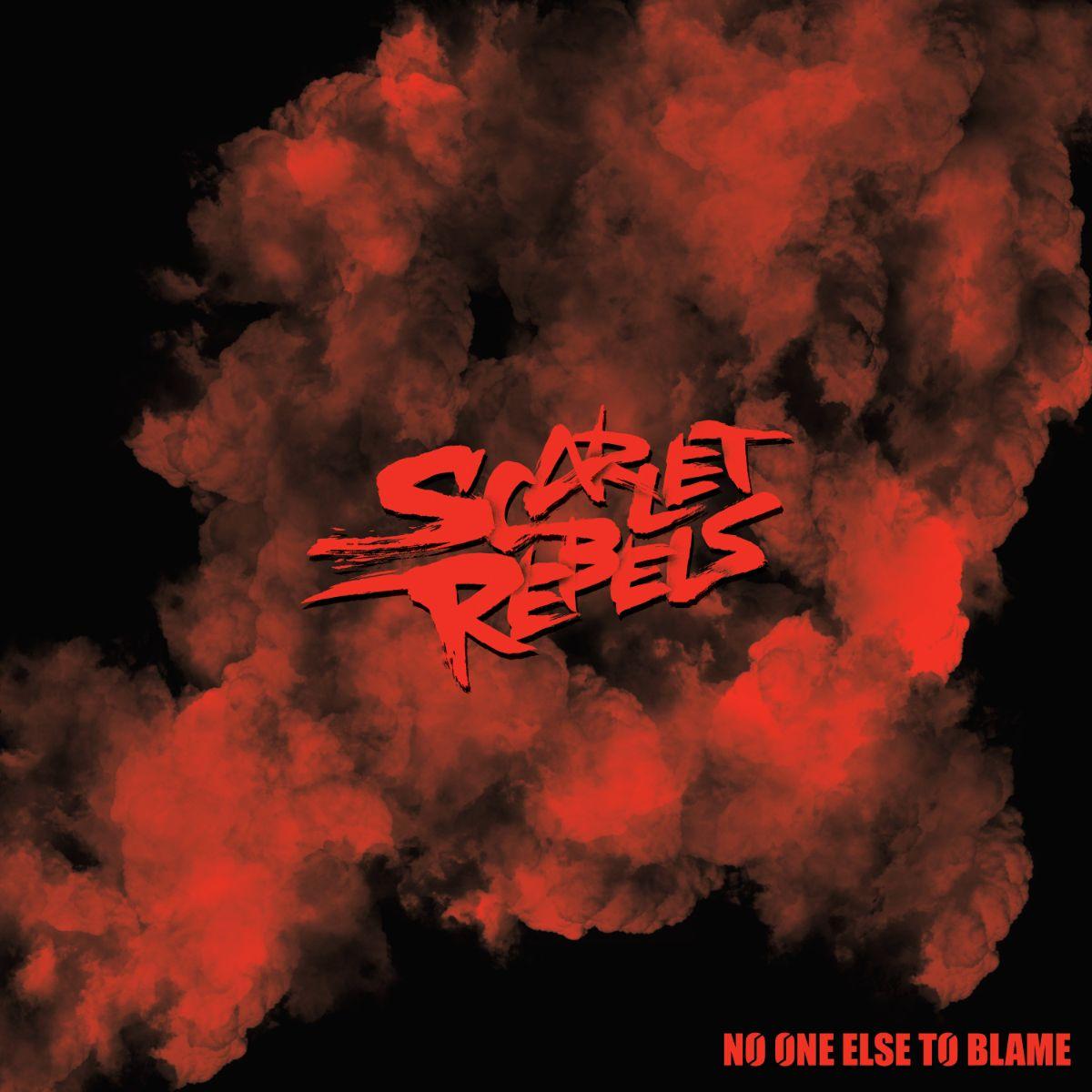 Scarlet Rebels.jpg