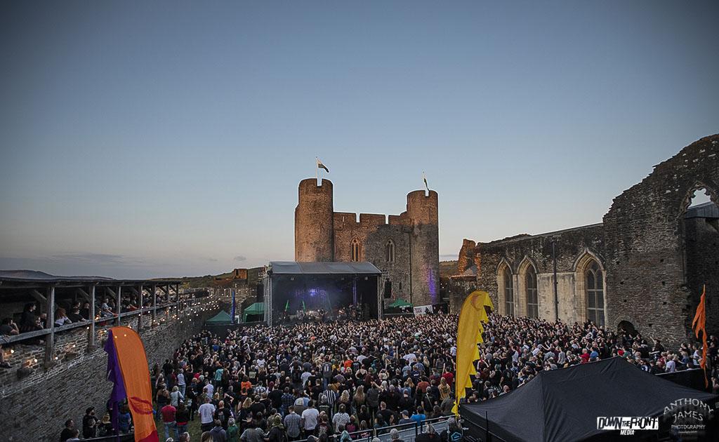 BSC Castle 041a.jpg